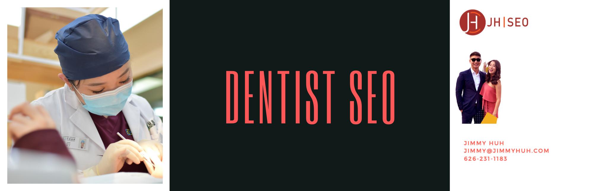 Dental SEO Dentist SEO