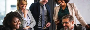 02. Small to Medium-Sized Phoenix Businesses Needing Advanced SEO Strategies